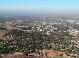 Riverside_California_from_Box_Springs