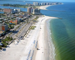 florida-clearwater-beach