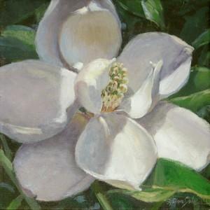 l-magnolia
