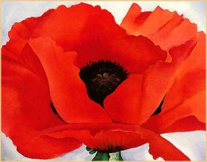 okeeffe_red_poppy